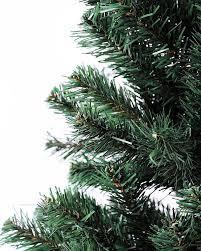 180cm pine needle tree knock gs 3850001 artificial flowers