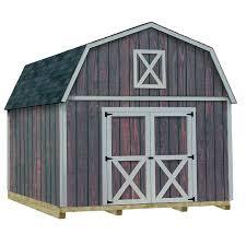 home depot layaway plan bbq storage shed storage shed garage shed home depot flooring sale