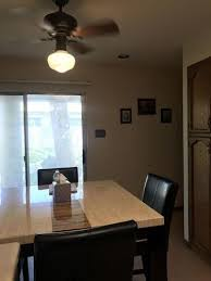 in laws house guest house or mother in laws house 2018 room prices deals