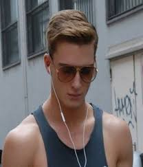 hot new haircuts for 2015 new short hairscuts for men s 2015 zquotes