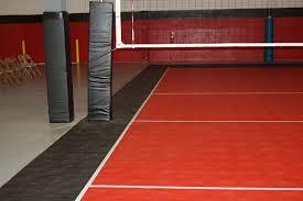 modular floor modular gymnasium flooring for athletic courts