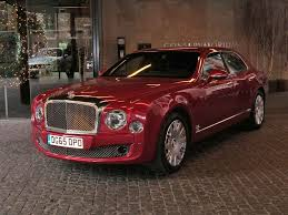 bentley mulsanne 2017 price first drive review 2016 bentley mulsanne speed