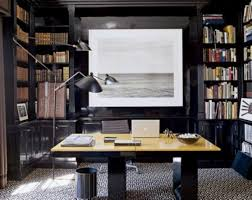 furniture home office shelving best home office design home