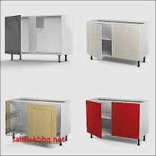 meuble bas de cuisine pas cher meuble bas cuisine 120 cm avec tiroir pour idees de deco de
