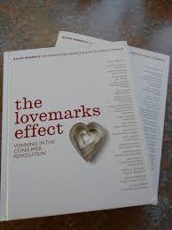 lexus kempton park the lovemarks effect winning in the consumer revolution kempton