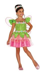 fairy halloween costume kids fairy costumes