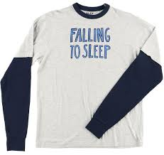 hanukkah clothes family hanukkah pajamas men s unisex top falling to sleep