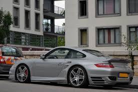 modified porsche 911 turbo file porsche 911 turbo techart 7657571952 jpg wikimedia commons