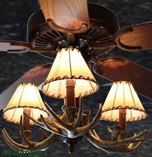 themed ceiling fan ceiling fan wildlife themed fans contemporary rustic best
