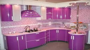 modern kitchen color fabulous modern kitchen color combinations kitchen paint color