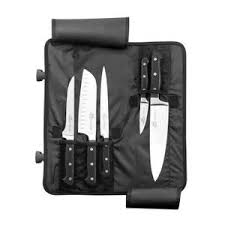 mallette couteau cuisine professionnel malette couteau cuisine professionnel achat vente pas cher
