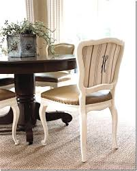 best fabric for dining room chairs fabric for reupholstering chairs fabric for dining room chairs