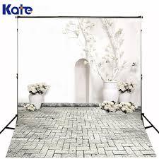 online buy wholesale 150cm vase from china 150cm vase wholesalers