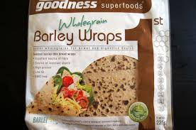wraps australia bite sized thoughts product reviews wrap bread x2 and the