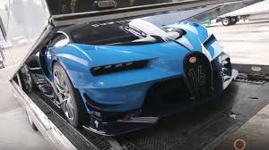 bugatti justin bieber set of spare tires for the bugatti vision gt cost 93 000