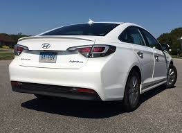 hyundai sonata fully loaded price ride report 2017 hyundai sonata hybrid se flyertalk forums