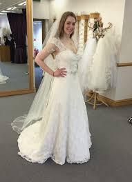 berketex wedding dresses just add my berketex experience just add