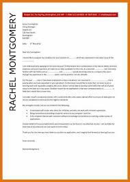 sample cover letter 3 formal cover letter format pay someone to