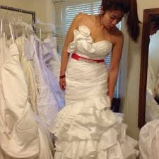 the brides u0027 project 21 reviews bridal 431 broadview ave