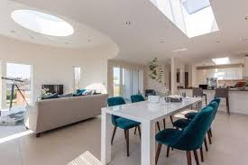 cambridge 2 bedroom apartments flats for sale in addenbrooke s latest apartments onthemarket