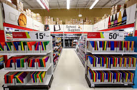 office depot resume paper sales tax holiday begins friday in florida with tech now included sales tax holiday begins friday in florida with tech now included jacksonville s news weather and traffic news 104 5 wokv