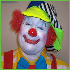 clown for birthday party nj book a party clown columbia sc the clown guide