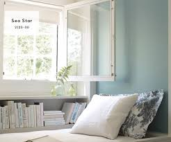 28 color trends 2017 home paint color trends of 2017 see color trends 2017 home 2017 home color trends snows home and garden