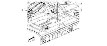 repair instructions vehicle yaw sensor with vehicle lateral