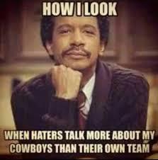 Cowboys Haters Memes - 115 best football meme images on pinterest meme memes humour