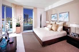 apartment tour of dream a las vegas luxury condo youtube