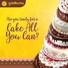 goldilocks home facebook