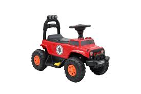 mini jeep for kids kids 4x4 mini jeep electric ride on foot to floor car vehicle model