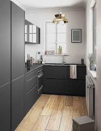 tiroir coulissant pour meuble cuisine tiroir coulissant pour meuble cuisine pour decoration cuisine