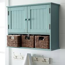 Bathroom Basket Drawers Best 25 Toilet Storage Ideas On Pinterest Over Toilet Storage