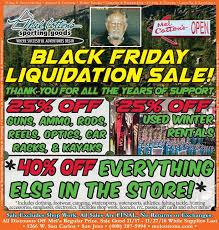 black friday 2016 best deals sporting goods mel cotton u0027s sporting goods home facebook