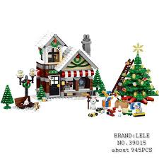 collection tree shop toys pictures best tree