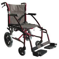 siege de pour handicapé guide achat fauteuil roulant spécialiste fauteuils roulants sur mesure