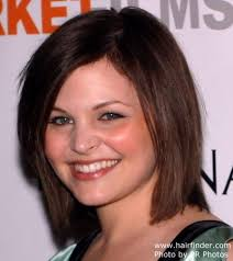 haircuts above shoulder hairstyles to do for above shoulder length hairstyles ginnifer
