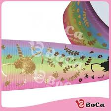 3 inch grosgrain ribbon wholesale 25 yards shipping free boca 75mm 3 inch wholesale heat transfer