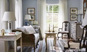 interior beautiful sitting room decor interior living room design impressive design ideas pjamteen