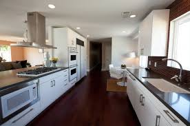 kitchen photo gallery ideas two wall gallery kitchen two wall gallery kitchen design homes