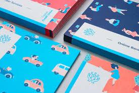design studio u0026 branding agency based in dublin ci studio dublin