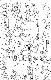 clifford coloring pages free clifford coloring coloring