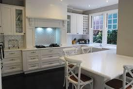 Kitchen Furniture Atlanta Kitchen Atlanta Classic Kitchens With Traditional Kitchen