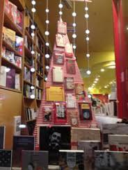 librairie cuisine spécial cuisine en vitrine librairie gallimard de montréal