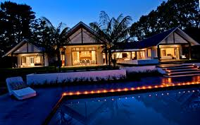 home building costs how much it costs to build a house home building construction news