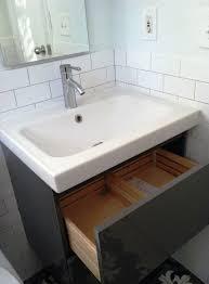 Bathroom Vanities Ikea Ikea Bathroom Vanity Units And Its Various Types Home Design