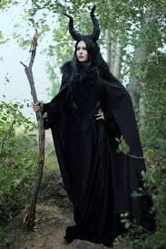 Halloween Costume Maleficent Disney Villain Halloween Costumes Popsugar Love U0026