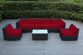 big lots patio furniture home depot outdoor furniture patio