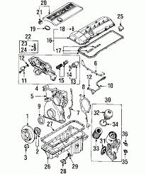 diagram of bmw 325i engine diagram wiring diagrams instruction